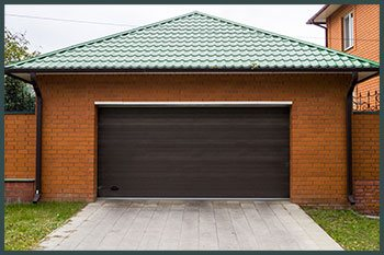 Two Guys Garage Doors Rancho Santa Margarita, CA 949-430-7704